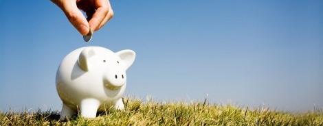 Savings Accounts