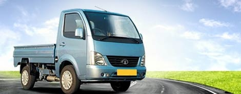Loans for Commercial Vehicles