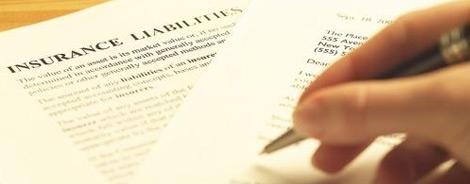 Loans against NSC/KVP/LIC Policies